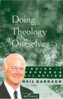 Doing Theology Ourselves by Neil Darragh