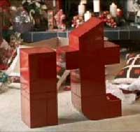 EBay It Christmas Present Unwrapped