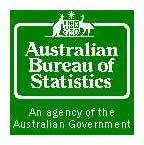 baby boomer statistics from queensland australia postkiwi. Black Bedroom Furniture Sets. Home Design Ideas