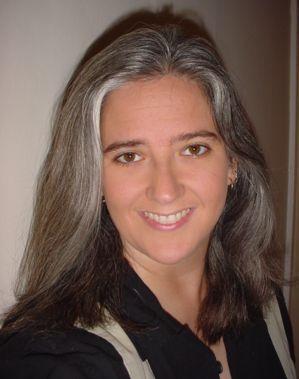 Sarah Dylan Breuer