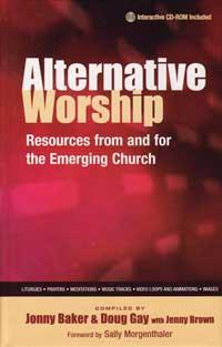 Alternative Worship