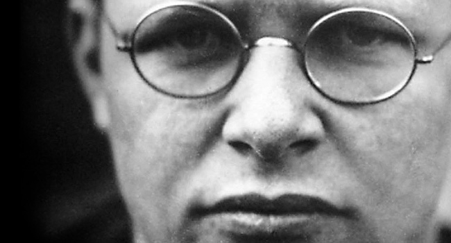 Bonhoeffer-header